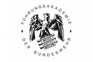 Titan Präcis - News und Presse - Führungsakademie der Bundeswehr