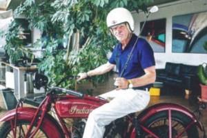 Titan Präcis - News und Presse - Titan Golf - Artikel im Golfpunk