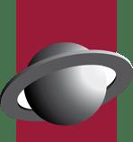 Titan Präcis Metallurgie GmbH - Ihr Spezialist für Oberflächenbeschichtung